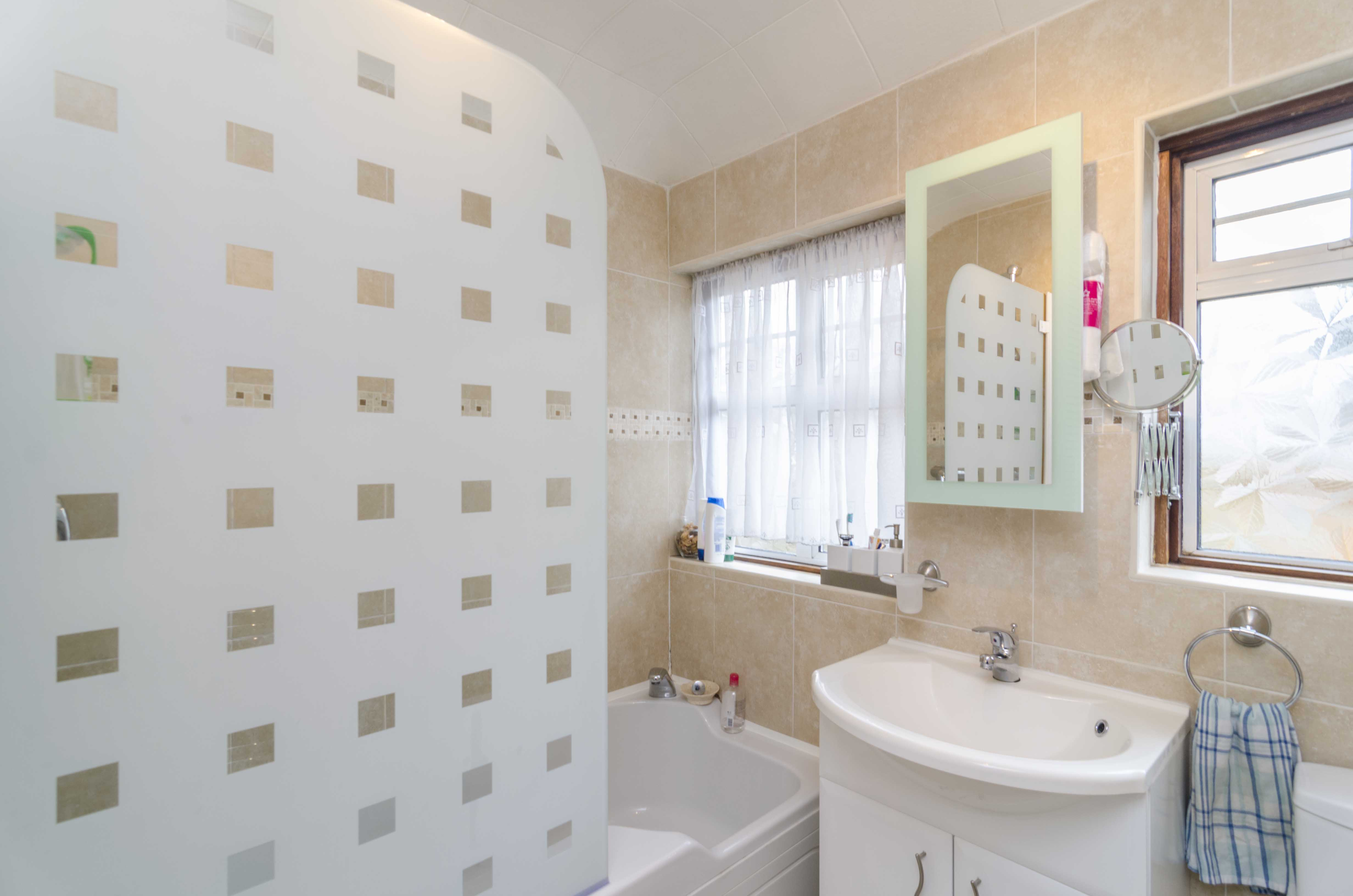 The House Photographer - Property Photography - Southgate 10