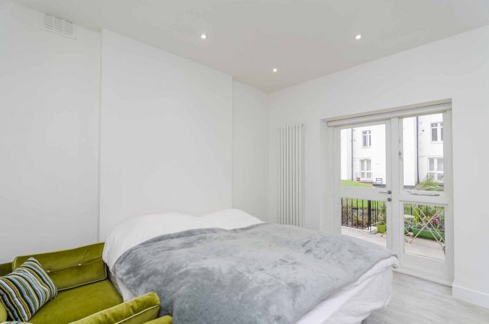 The House Photographer - Property Photography - WC1 11