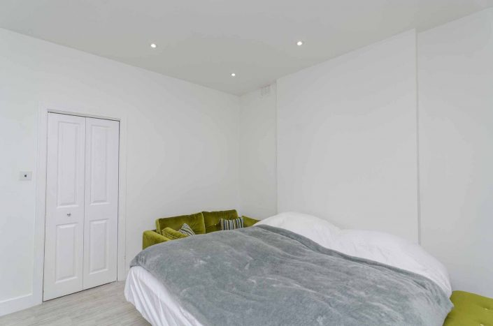 The House Photographer - Property Photography - WC1 12