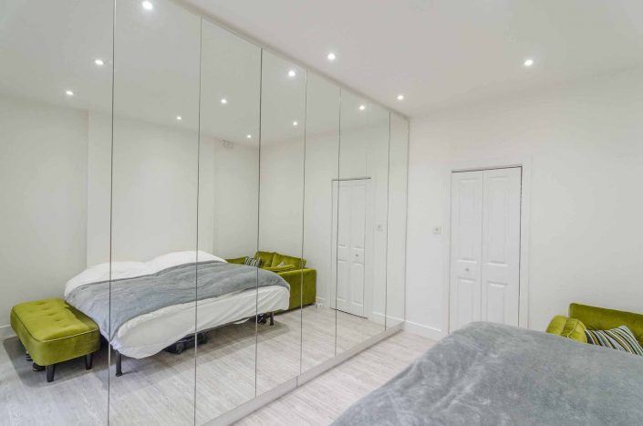 The House Photographer - Property Photography - WC1 13