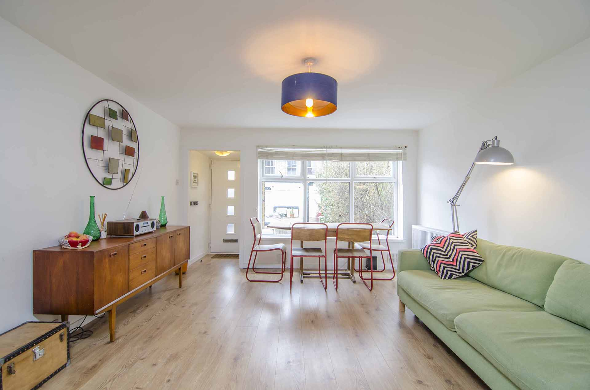 The House Photographer - Property Photography - E17 2