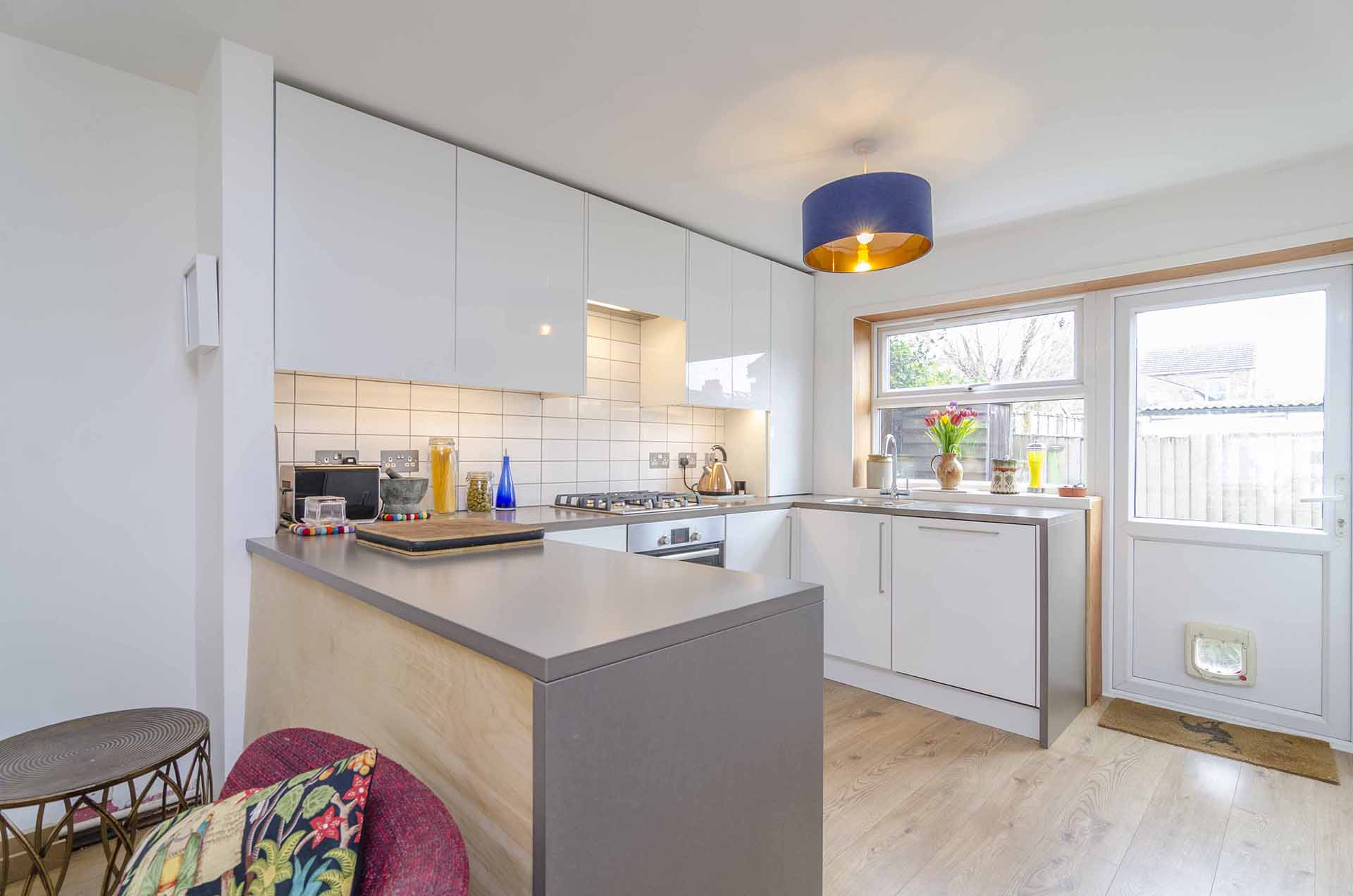 The House Photographer - Property Photography - E17 3