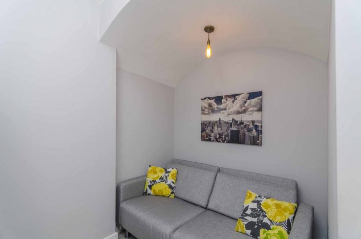 The House Photographer - Property Photography - WC1 8