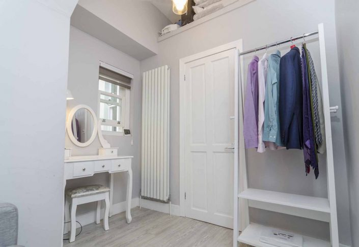 The House Photographer - Property Photography - WC1 9