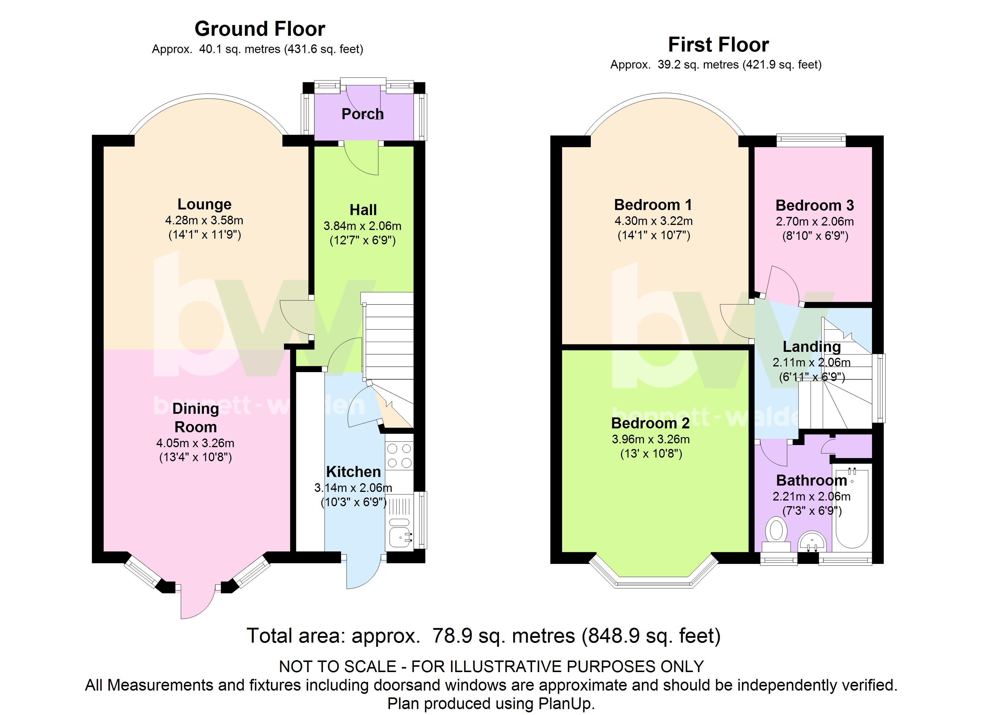 estate agent house plans house plans On floor plans for estate agents