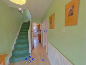 The House Photographer - Property Photography - Virtual Tours still image