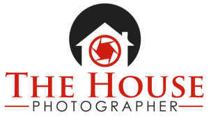 House Photographer