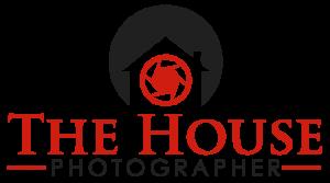 House Photographer